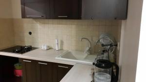 Apartments V Sosnah, Apartments  Alakhadzi - big - 1