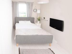 Apartamenty Winnica, Ferienwohnungen  Thorn - big - 40