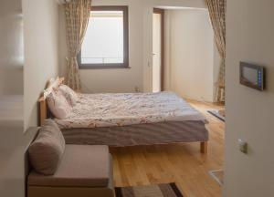 Ohrid Apartments Park