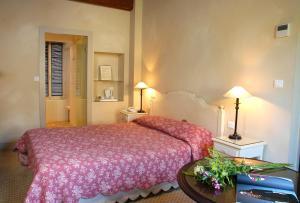 Best Western Le Donjon, Hotely  Carcassonne - big - 4