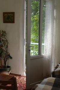 Sweet Home, Locande  Dilijan - big - 24
