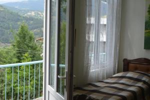 Sweet Home, Locande  Dilijan - big - 25