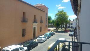 obrázek - D10 Piso Jardines de la Plaza