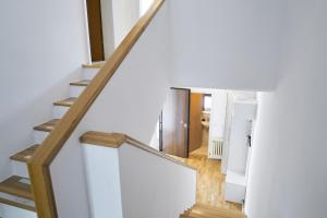 Apartment Pionirska dolina - фото 3