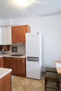 Apartment Pionirska dolina - фото 7