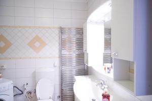 Apartment Pionirska dolina - фото 8