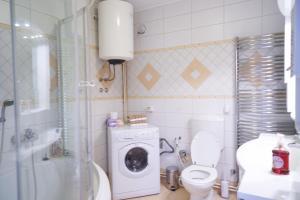 Apartment Pionirska dolina - фото 12