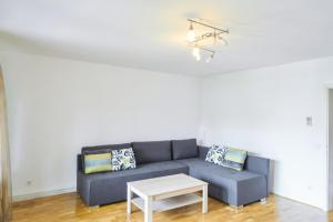 Apartment Pionirska dolina - фото 14