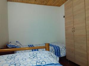 Casa las Violetas, Guest houses  Bogotá - big - 7