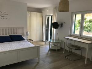 Guesthouse Davorka Bijelic