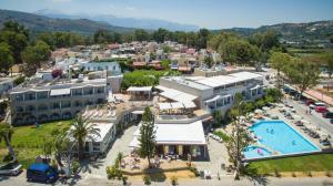 obrázek - Georgioupolis Beach Hotel