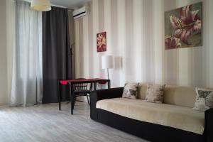 Мини-отель Вилла Романо - фото 27