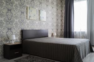Мини-отель Вилла Романо - фото 24