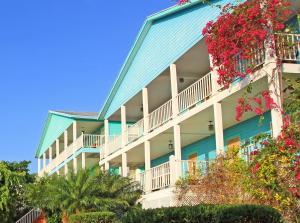 obrázek - Island Time Villas