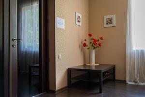 Мини-отель Вилла Романо - фото 16