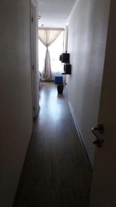 Costa Aguila Iquique, Apartments  Iquique - big - 25