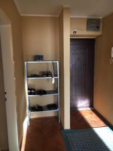 Apartman - фото 8