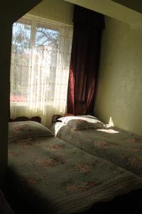 Teo Apartament, Apartments  Batumi - big - 10