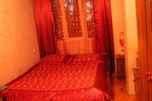 Teo Apartament, Appartamenti  Batumi - big - 1