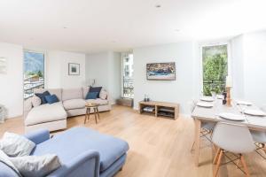 obrázek - Clos des Roches Apartment