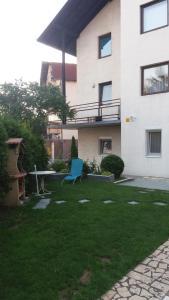Apartment Damir