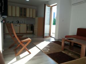 Apartments Kolar - фото 7
