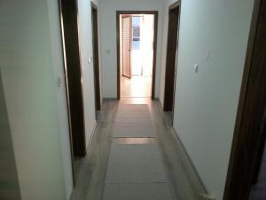Apartments Kolar - фото 6