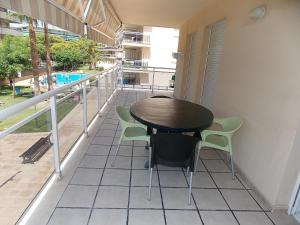 obrázek - Residencial Ventura Park / Royal / Jerez