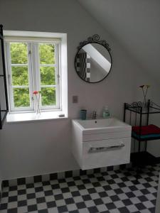 Skovlyst B&B, Bed and breakfasts  Ribe - big - 3