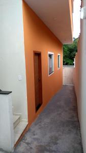Suites e Flats Trancoso, Ferienwohnungen  Trancoso - big - 203
