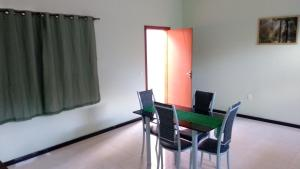 Suites e Flats Trancoso, Ferienwohnungen  Trancoso - big - 204