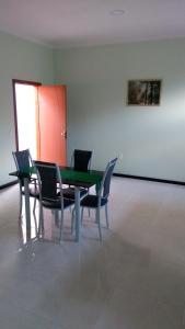 Suites e Flats Trancoso, Ferienwohnungen  Trancoso - big - 205