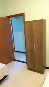 Suites e Flats Trancoso, Ferienwohnungen  Trancoso - big - 206