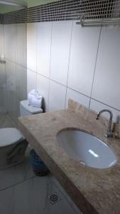 Suites e Flats Trancoso, Ferienwohnungen  Trancoso - big - 207