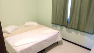 Suites e Flats Trancoso, Ferienwohnungen  Trancoso - big - 208