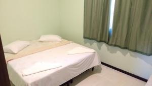 Suites e Flats Trancoso, Ferienwohnungen  Trancoso - big - 210