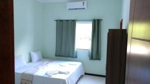 Suites e Flats Trancoso, Ferienwohnungen  Trancoso - big - 211