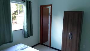 Suites e Flats Trancoso, Ferienwohnungen  Trancoso - big - 212