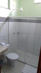 Suites e Flats Trancoso, Ferienwohnungen  Trancoso - big - 213