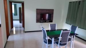 Suites e Flats Trancoso, Ferienwohnungen  Trancoso - big - 215