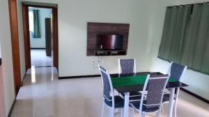 Suites e Flats Trancoso, Ferienwohnungen  Trancoso - big - 216