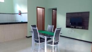 Suites e Flats Trancoso, Ferienwohnungen  Trancoso - big - 218