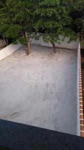 Suites e Flats Trancoso, Ferienwohnungen  Trancoso - big - 219
