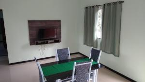 Suites e Flats Trancoso, Ferienwohnungen  Trancoso - big - 220
