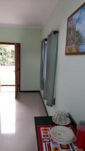 Suites e Flats Trancoso, Ferienwohnungen  Trancoso - big - 221