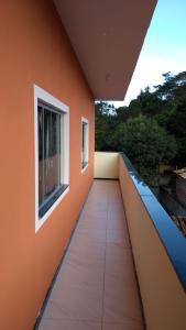 Suites e Flats Trancoso, Ferienwohnungen  Trancoso - big - 225
