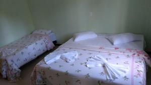 Suites e Flats Trancoso, Ferienwohnungen  Trancoso - big - 226
