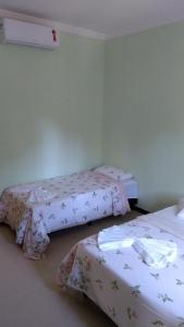 Suites e Flats Trancoso, Ferienwohnungen  Trancoso - big - 227