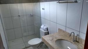 Suites e Flats Trancoso, Ferienwohnungen  Trancoso - big - 228