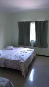 Suites e Flats Trancoso, Ferienwohnungen  Trancoso - big - 229